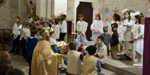 la-pastorale-des-eleves-de-l-ecole-notre-dame_1717160_667x333